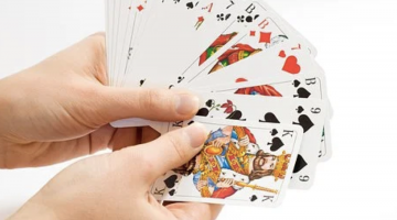 blog post - Top 3 Online Casinos With Unlimited Withdrawals